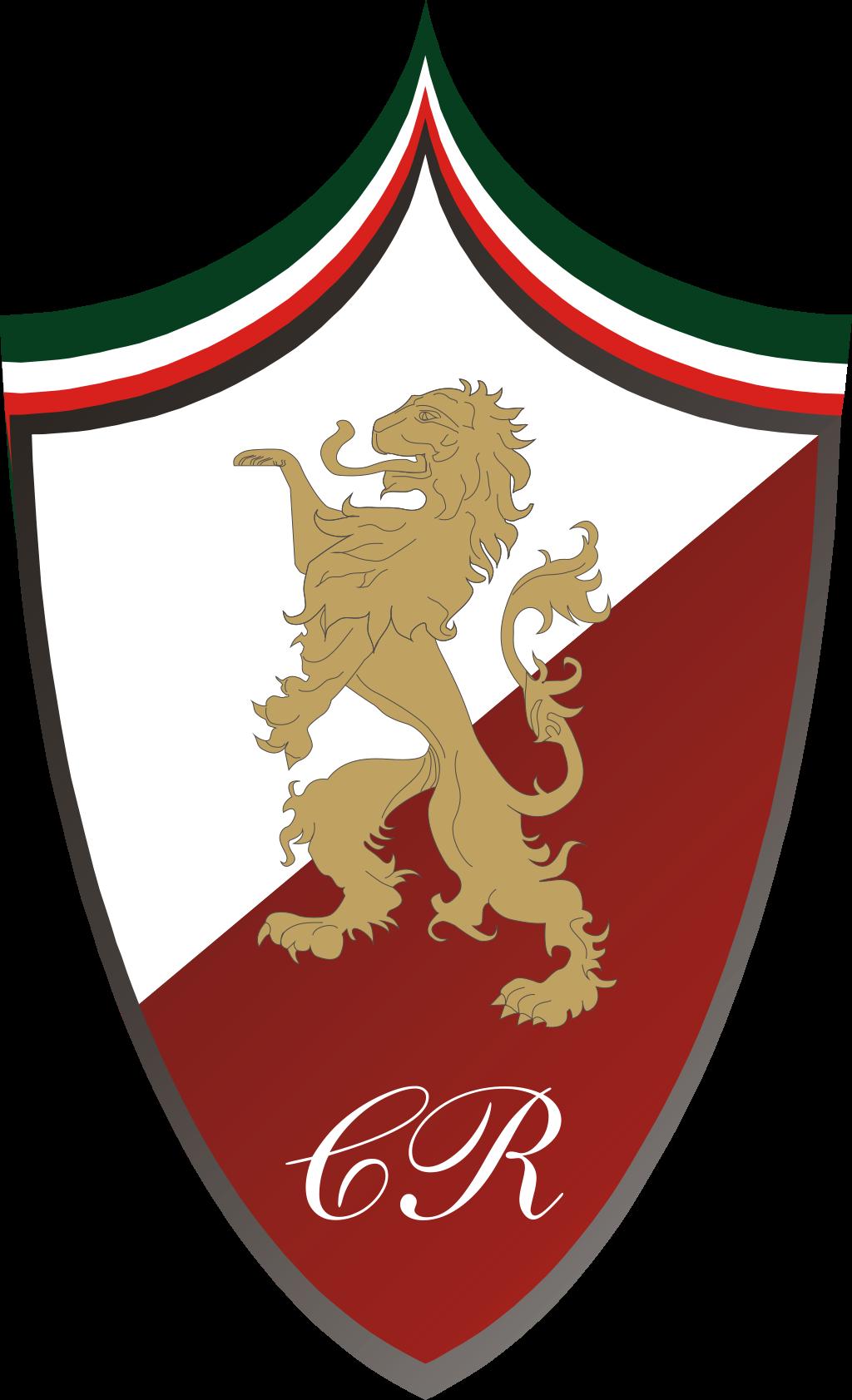 CostaRossa